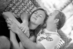 Dmitry & Yuliya (Russia)- Westin Turtle Bay Resort & Spa- Best Hotel Wedding & Honeymoon Photographer Mauritius (37)