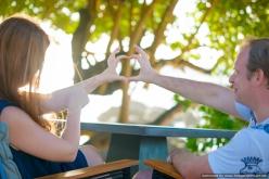 Dmitry & Yuliya (Russia)- Westin Turtle Bay Resort & Spa- Best Hotel Wedding & Honeymoon Photographer Mauritius (39)