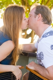 Dmitry & Yuliya (Russia)- Westin Turtle Bay Resort & Spa- Best Hotel Wedding & Honeymoon Photographer Mauritius (4)