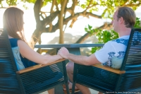 Dmitry & Yuliya (Russia)- Westin Turtle Bay Resort & Spa- Best Hotel Wedding & Honeymoon Photographer Mauritius (40)
