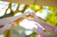 Dmitry & Yuliya (Russia)- Westin Turtle Bay Resort & Spa- Best Hotel Wedding & Honeymoon Photographer Mauritius (41)