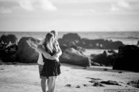 Dmitry & Yuliya (Russia)- Westin Turtle Bay Resort & Spa- Best Hotel Wedding & Honeymoon Photographer Mauritius (42)