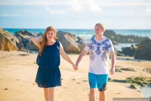 Dmitry & Yuliya (Russia)- Westin Turtle Bay Resort & Spa- Best Hotel Wedding & Honeymoon Photographer Mauritius (43)