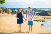 Dmitry & Yuliya (Russia)- Westin Turtle Bay Resort & Spa- Best Hotel Wedding & Honeymoon Photographer Mauritius (44)