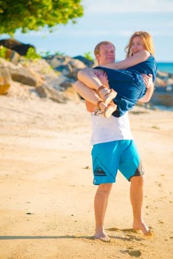 Dmitry & Yuliya (Russia)- Westin Turtle Bay Resort & Spa- Best Hotel Wedding & Honeymoon Photographer Mauritius (45)