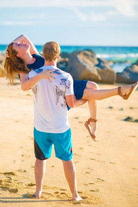 Dmitry & Yuliya (Russia)- Westin Turtle Bay Resort & Spa- Best Hotel Wedding & Honeymoon Photographer Mauritius (46)