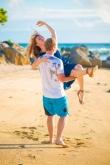Dmitry & Yuliya (Russia)- Westin Turtle Bay Resort & Spa- Best Hotel Wedding & Honeymoon Photographer Mauritius (47)