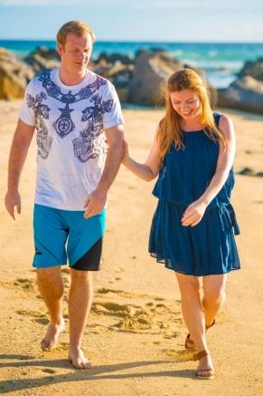 Dmitry & Yuliya (Russia)- Westin Turtle Bay Resort & Spa- Best Hotel Wedding & Honeymoon Photographer Mauritius (48)