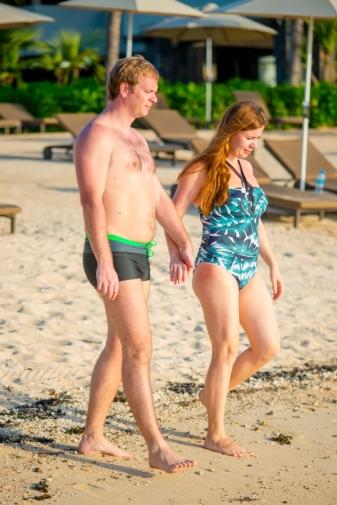 Dmitry & Yuliya (Russia)- Westin Turtle Bay Resort & Spa- Best Hotel Wedding & Honeymoon Photographer Mauritius (49)