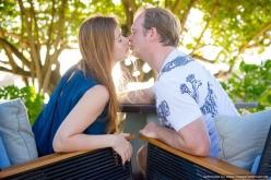 Dmitry & Yuliya (Russia)- Westin Turtle Bay Resort & Spa- Best Hotel Wedding & Honeymoon Photographer Mauritius (5)