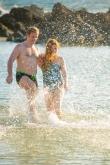 Dmitry & Yuliya (Russia)- Westin Turtle Bay Resort & Spa- Best Hotel Wedding & Honeymoon Photographer Mauritius (51)