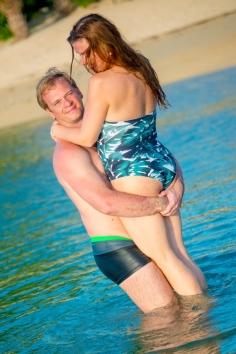 Dmitry & Yuliya (Russia)- Westin Turtle Bay Resort & Spa- Best Hotel Wedding & Honeymoon Photographer Mauritius (52)