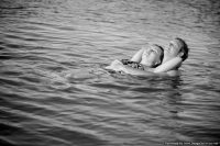 Dmitry & Yuliya (Russia)- Westin Turtle Bay Resort & Spa- Best Hotel Wedding & Honeymoon Photographer Mauritius (53)
