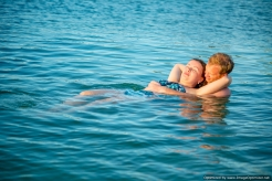 Dmitry & Yuliya (Russia)- Westin Turtle Bay Resort & Spa- Best Hotel Wedding & Honeymoon Photographer Mauritius (54)