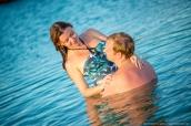 Dmitry & Yuliya (Russia)- Westin Turtle Bay Resort & Spa- Best Hotel Wedding & Honeymoon Photographer Mauritius (55)