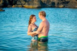 Dmitry & Yuliya (Russia)- Westin Turtle Bay Resort & Spa- Best Hotel Wedding & Honeymoon Photographer Mauritius (57)