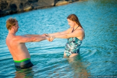 Dmitry & Yuliya (Russia)- Westin Turtle Bay Resort & Spa- Best Hotel Wedding & Honeymoon Photographer Mauritius (58)