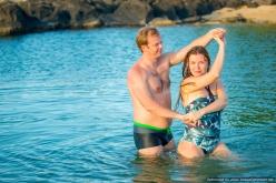 Dmitry & Yuliya (Russia)- Westin Turtle Bay Resort & Spa- Best Hotel Wedding & Honeymoon Photographer Mauritius (59)
