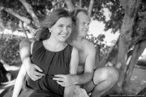 Dmitry & Yuliya (Russia)- Westin Turtle Bay Resort & Spa- Best Hotel Wedding & Honeymoon Photographer Mauritius (6)