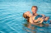Dmitry & Yuliya (Russia)- Westin Turtle Bay Resort & Spa- Best Hotel Wedding & Honeymoon Photographer Mauritius (60)
