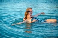 Dmitry & Yuliya (Russia)- Westin Turtle Bay Resort & Spa- Best Hotel Wedding & Honeymoon Photographer Mauritius (61)