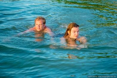 Dmitry & Yuliya (Russia)- Westin Turtle Bay Resort & Spa- Best Hotel Wedding & Honeymoon Photographer Mauritius (62)