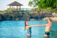 Dmitry & Yuliya (Russia)- Westin Turtle Bay Resort & Spa- Best Hotel Wedding & Honeymoon Photographer Mauritius (63)