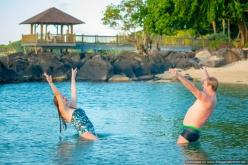 Dmitry & Yuliya (Russia)- Westin Turtle Bay Resort & Spa- Best Hotel Wedding & Honeymoon Photographer Mauritius (64)