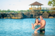 Dmitry & Yuliya (Russia)- Westin Turtle Bay Resort & Spa- Best Hotel Wedding & Honeymoon Photographer Mauritius (65)