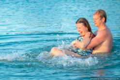 Dmitry & Yuliya (Russia)- Westin Turtle Bay Resort & Spa- Best Hotel Wedding & Honeymoon Photographer Mauritius (66)