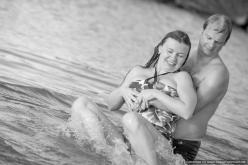 Dmitry & Yuliya (Russia)- Westin Turtle Bay Resort & Spa- Best Hotel Wedding & Honeymoon Photographer Mauritius (67)