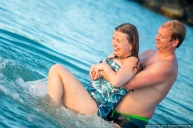 Dmitry & Yuliya (Russia)- Westin Turtle Bay Resort & Spa- Best Hotel Wedding & Honeymoon Photographer Mauritius (68)