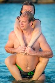 Dmitry & Yuliya (Russia)- Westin Turtle Bay Resort & Spa- Best Hotel Wedding & Honeymoon Photographer Mauritius (69)