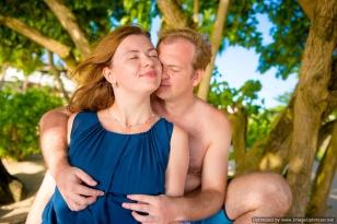 Dmitry & Yuliya (Russia)- Westin Turtle Bay Resort & Spa- Best Hotel Wedding & Honeymoon Photographer Mauritius (7)