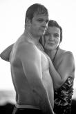 Dmitry & Yuliya (Russia)- Westin Turtle Bay Resort & Spa- Best Hotel Wedding & Honeymoon Photographer Mauritius (70)