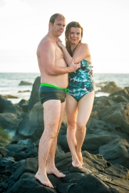 Dmitry & Yuliya (Russia)- Westin Turtle Bay Resort & Spa- Best Hotel Wedding & Honeymoon Photographer Mauritius (71)