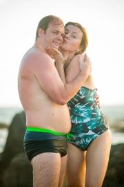 Dmitry & Yuliya (Russia)- Westin Turtle Bay Resort & Spa- Best Hotel Wedding & Honeymoon Photographer Mauritius (72)