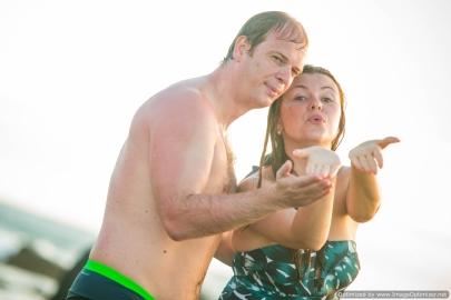 Dmitry & Yuliya (Russia)- Westin Turtle Bay Resort & Spa- Best Hotel Wedding & Honeymoon Photographer Mauritius (73)
