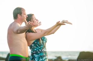 Dmitry & Yuliya (Russia)- Westin Turtle Bay Resort & Spa- Best Hotel Wedding & Honeymoon Photographer Mauritius (74)