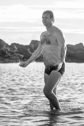 Dmitry & Yuliya (Russia)- Westin Turtle Bay Resort & Spa- Best Hotel Wedding & Honeymoon Photographer Mauritius (80)
