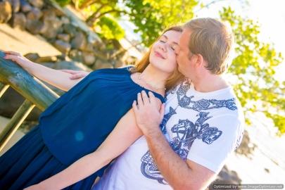 Dmitry & Yuliya (Russia)- Westin Turtle Bay Resort & Spa- Best Hotel Wedding & Honeymoon Photographer Mauritius (9)