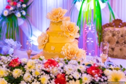 best-wedding-photographer-mauritius-tamil-wedding-engagement-civil-wedding-coromandel-diksh-potter-photographer-10