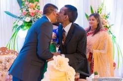 best-wedding-photographer-mauritius-tamil-wedding-engagement-civil-wedding-coromandel-diksh-potter-photographer-100