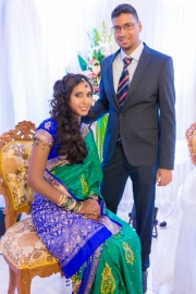 best-wedding-photographer-mauritius-tamil-wedding-engagement-civil-wedding-coromandel-diksh-potter-photographer-105