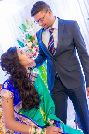 best-wedding-photographer-mauritius-tamil-wedding-engagement-civil-wedding-coromandel-diksh-potter-photographer-106