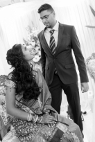 best-wedding-photographer-mauritius-tamil-wedding-engagement-civil-wedding-coromandel-diksh-potter-photographer-107