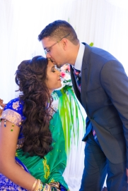 best-wedding-photographer-mauritius-tamil-wedding-engagement-civil-wedding-coromandel-diksh-potter-photographer-108