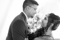 best-wedding-photographer-mauritius-tamil-wedding-engagement-civil-wedding-coromandel-diksh-potter-photographer-111