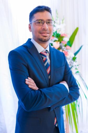 best-wedding-photographer-mauritius-tamil-wedding-engagement-civil-wedding-coromandel-diksh-potter-photographer-113