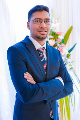 best-wedding-photographer-mauritius-tamil-wedding-engagement-civil-wedding-coromandel-diksh-potter-photographer-114